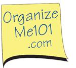 OrganizeMe101.com
